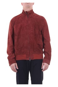 OW088G9005 Short Jacket