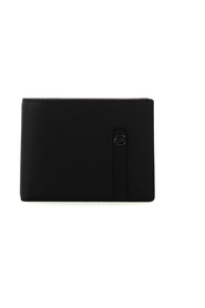 Men's wallet Ili