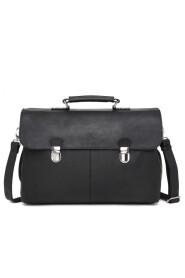 Rune Black Kb3 Workbag