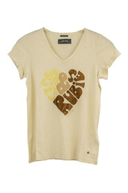 Rubies t-shirt 139370-695