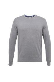 Knitwear 990EE2I301