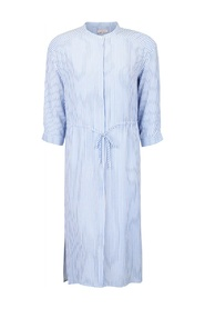 Allysia Shirt Dress Kjoler Og Jumpsuits