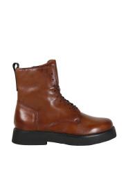 Enkel boots 565223-101