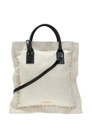 Le Coussin shoulder bag