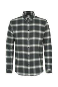 Liam Deep Shirt M20123207