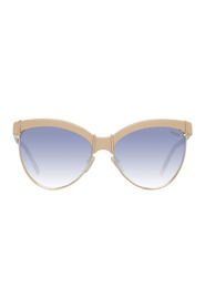 Sunglasses EP0057 5774Z