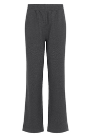 Osaki Sweat Pants
