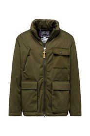 LIGHT HUNTER SL50 Jacket