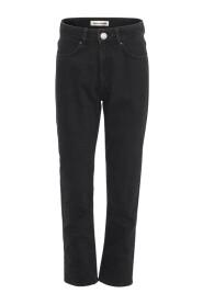 Yuki trousers