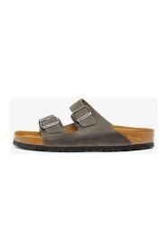 Arizona flip flops