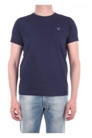 2101.234100 Short sleeve t-shirt