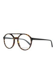 Optical Frame GA3185 052 51