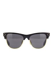 CL40103U Sunglasses