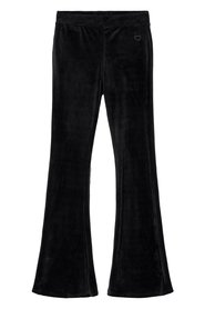 Frances Flare Trousers