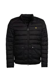 B.IntI Ludgate Quilted Jacket BK91
