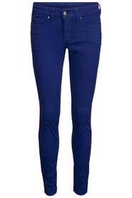 Mac Dream Skinny Jeans 774W