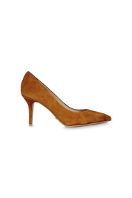 Pumps Vivi cognac Tiger of Sweden