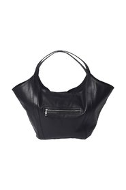 Veg Malik Bag Accessories