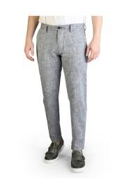 Trousers P682_UN00