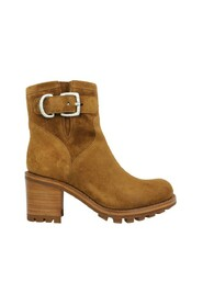 Boots JUSTY 7