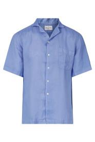 MauiEamt Skjorter