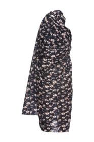 Lalin scarf