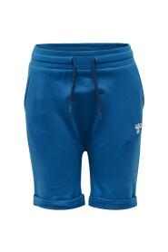 Flicker Shorts