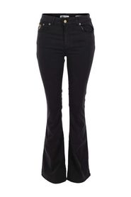 Raval Lea Smooth Jeans