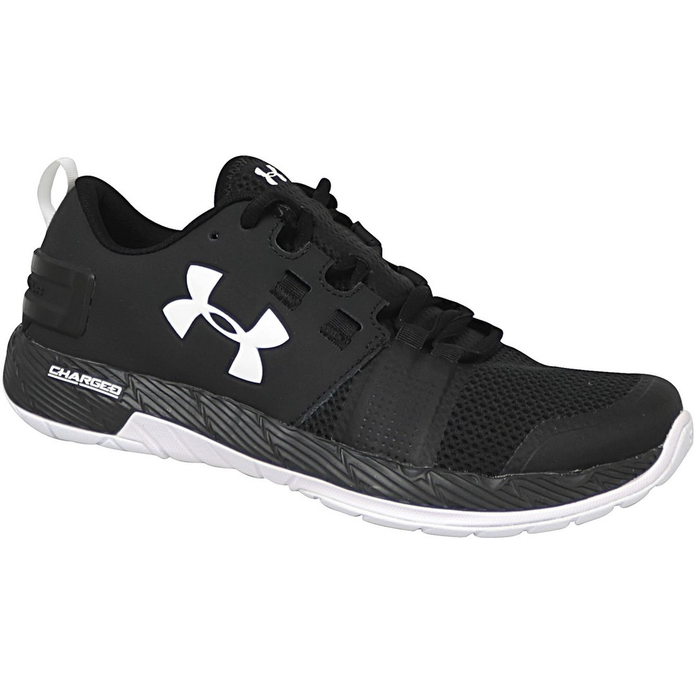 Under Armour Commit TR 1285704-001