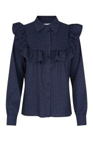 blouse 213-1010-21326-46