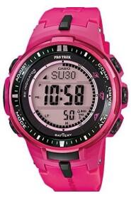 watch  PRW-3000-4BE