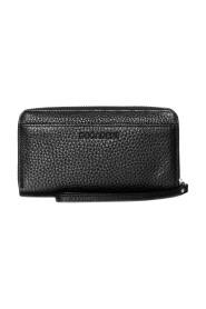 Erin zip wallet