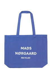 Recycled Boutique Taske