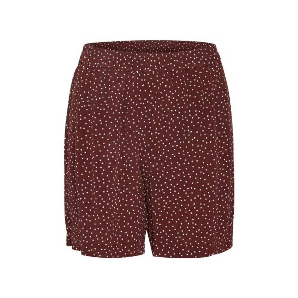 Sharon Shorts