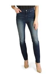 Jeans 3ZYJ24_Y2JCZ