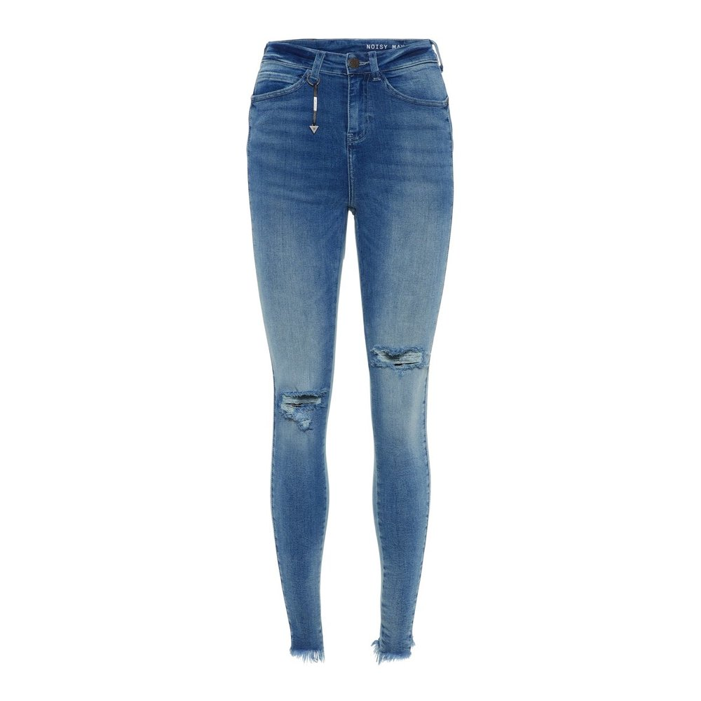 Skinny fit jeans Ankle