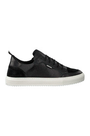 Low sneakers Mmfw01336