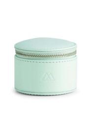Jewelry box Lova