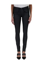 Billy zipper skinny