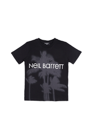 Neil Barrett T-shirts and Polos