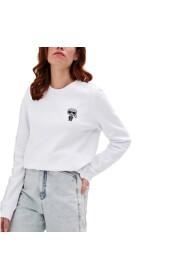 Ikonik Mini-tröja