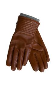 Sheila skind handske