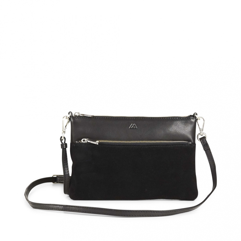 Demi Crossbody Bag