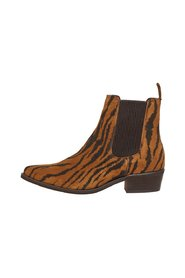 chelsea boots Western-look