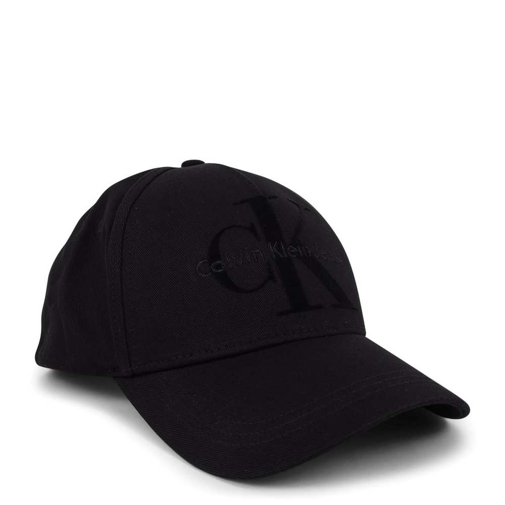 Re Issue Baseballcap