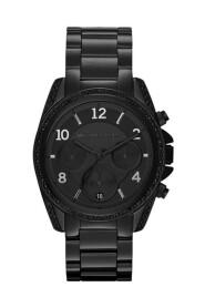 Watch 5686