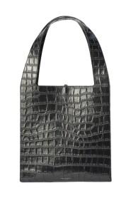Rhea Tote bag
