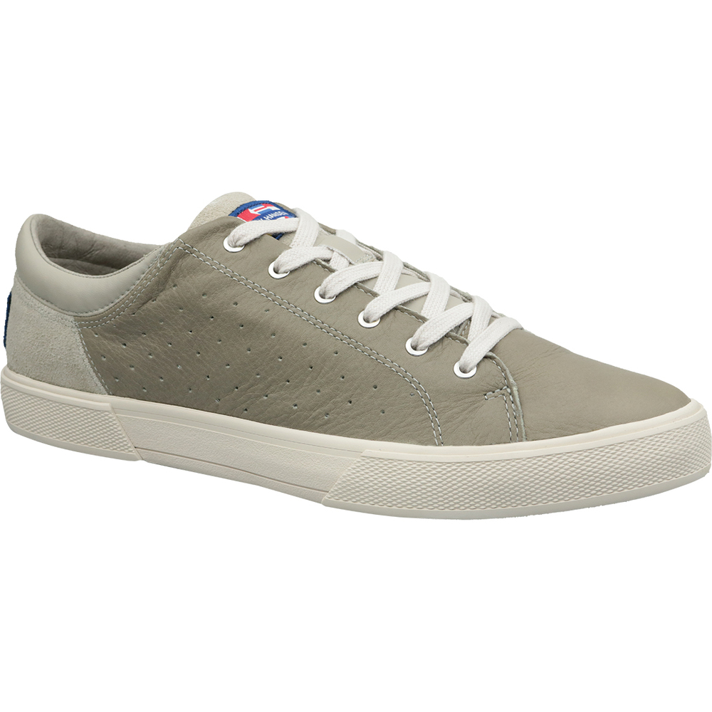 Helly Hansen Copenhagen Leather Shoe 11502-718
