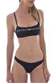Bikini 2 pièces