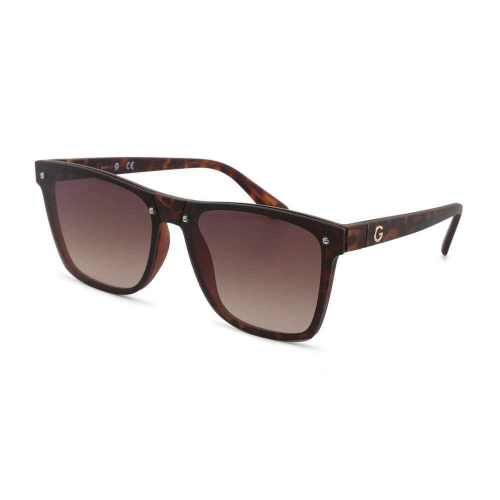 Sunglasses - GG2131